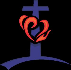 Православный религиозный информационный сайт на все случаи жизни